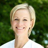 Emma & Co, Tierarztpraxis Stephanie Weiß