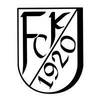 FC Kremmen 1920 e.V.
