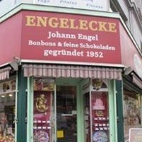 Engelecke