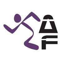 Anytime Fitness of Joplin, MO