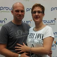 proWIN Beratung & Vertrieb Nina u. Lars Friedrich GbR