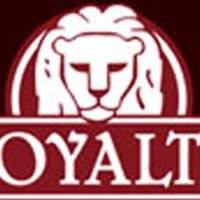 Royalty Janitorial Inc