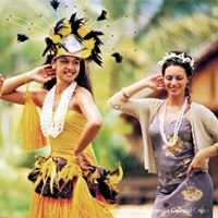 Polynesian Cultural Center's Resource for Hawaii's Educators