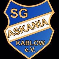 SG Askania Kablow 1916 e.V.