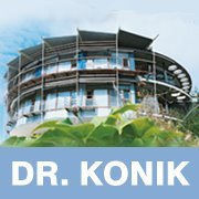 Kieferorthopädie Dr. Konik & Kollegen