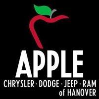Apple CDJR of Hanover