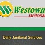 Westown Janitorial