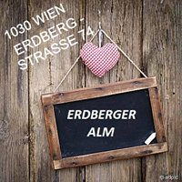 Erdberger Alm