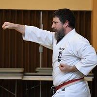 Kuma No Mori Martial Arts