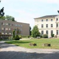 Berufsschule Zierow