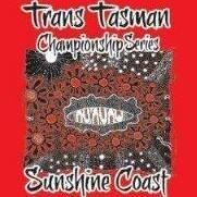 Trans Tasman Gubbi Gubbi Championships