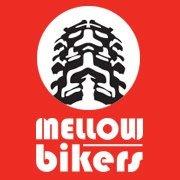 Mellowbikers