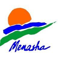 Menasha Recreation and Pool