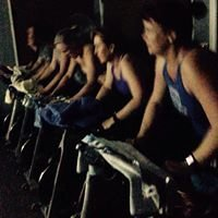 Will-Power Spin & Fitness Studio