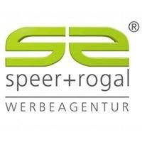 Werbeagentur Speer+Rogal