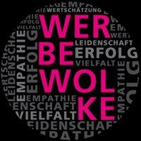 Werbewolke GmbH