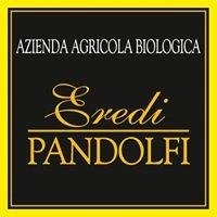 Azienda Agricola Biologica Eredi Pandolfi