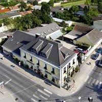 Friedls Bierhaus Lindenhof