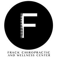 Frack Chiropractic & Wellness Center