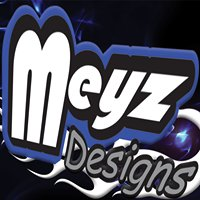 Meyz Designs