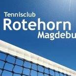 TC Rotehorn Magdeburg e.V.