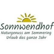 Hotel Sonnwendhof