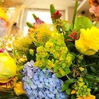 Flower Lounge & Atelier