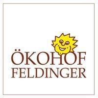 Ökohof Feldinger Stammhaus Wals und Rochushof Maxglan/Salzburg
