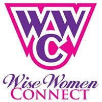 Wise Women Connect St. Louis