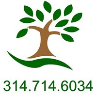 GreenPoint Insurance Advisors
