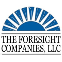 The Foresight Companies, LLC