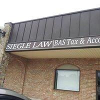 Siegle Law