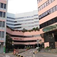 Gleneagles Hospital and Medical Centre