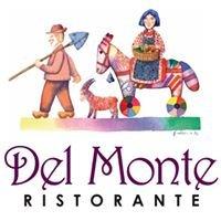 Ristorante Del Monte