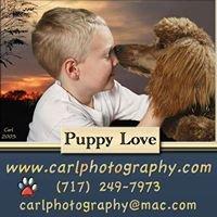 Carl Photography