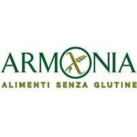 In Armonia
