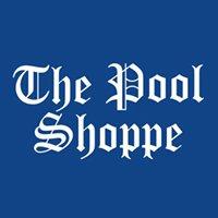 The Pool Shoppe