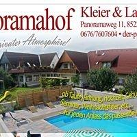 Panoramahof Kleier & Lamprecht