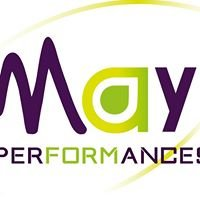 May Performances larochesuryon