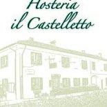Hosteria Il Castelletto