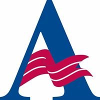 American Auctions & Appraisals, Inc.