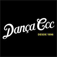 Dança CCC