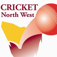 Cricket North West