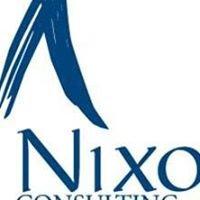 Nixon Consulting, Inc.