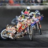 Speedway Stadion Güstrow
