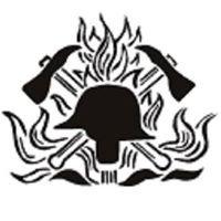 Kreisfeuerwehrverband Ludwigslust-Parchim