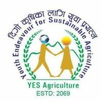 Youth Endeavour for Sustainable Agriculture - YES Agriculture