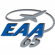 EAA Chapter 65 Hamilton