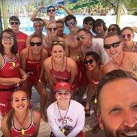 Anthem Parkside Lifeguards