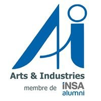 Arts et Industries